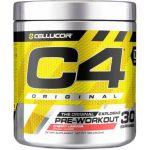 Cellucor C4 Original Pre-Workout
